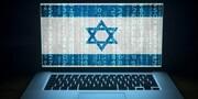 جاسوس اسرائیلی در جیب مردم | پگاسوس چگونه اطلاعات را می دزدد؟