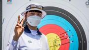 رکورد ۲۵ ساله در المپیک توکیو شکسته شد