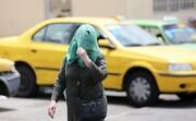 افزایش دمای تهران تا فردا | کیفیت هوای پایتخت طی امروز و فردا