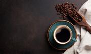 افسانههای قهوه ؛ از کاهش وزن تا افزایش عمر
