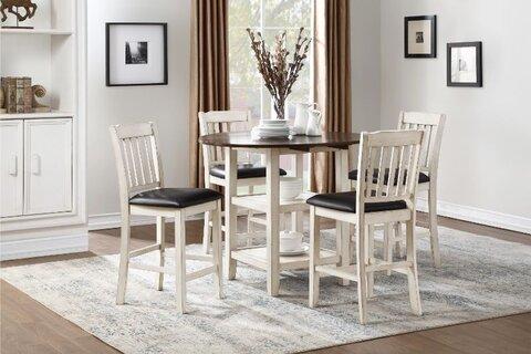 اصول انتخاب میز ناهارخوری مناسب برای خانه
