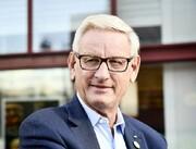 تا زمانی که همه در امان نباشند، هیچکس در امان نیست | یادداشتی از نخست وزیر سابق سوئد