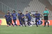 استقلال در چه صورت میزبان نیمه نهایی جام حذفی نیست!