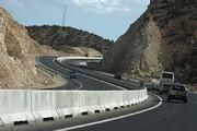 پیشرفت ۷۰ درصدی باقیمانده پروژه آزادراه قزوین - رشت