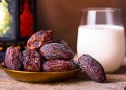 ترکیب این میوه با شیر از کمخونی جلوگیری میکند