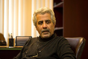 یادی از دوئل به بهانه ۶۰ سالگی احمدرضا درویش