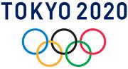 عذرخواهی کمیته بین المللی المپیک از ایران به دلیل اشتباه فاحش | تردید نکنید این ماجرا سهوی بوده است