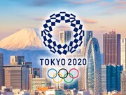 رده بندی کشورها در المپیک | ایران در جایگاه شانزدهم مشترک |ژاپن در صدر
