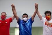 واکنش سفارت ایران به ادعای ورزشکار کره جنوبی علیه جواد فروغی