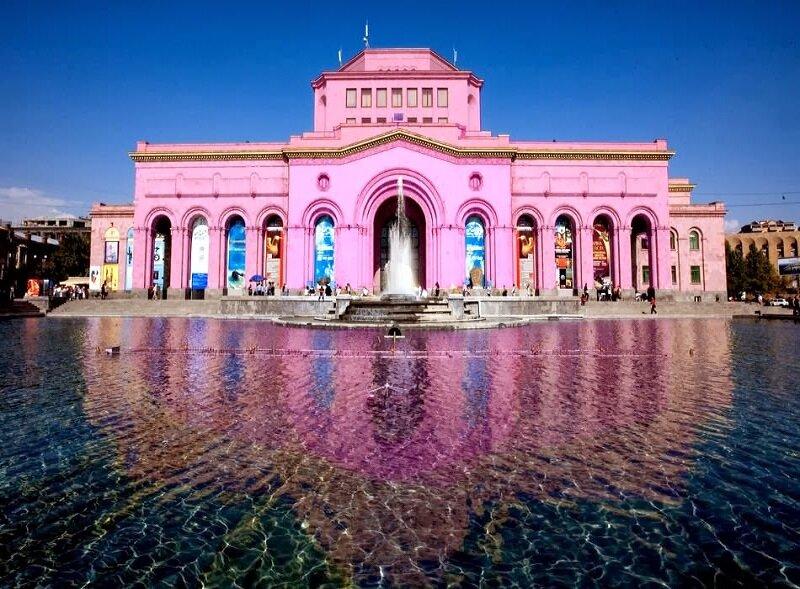 yerevan-pink-city-4.jpg