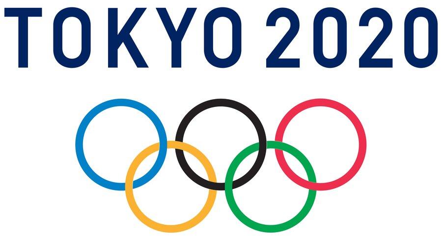 المپیک تابستانی ۲۰۲۰ توکیو