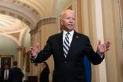 نگرانی بایدن از اوضاع کرونا و خودداری کاخ سفید از شفاف سازی