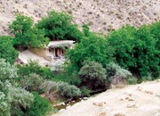 ماجرای درخواست بازگشت به ۲۷ روستای متروکه کردستان