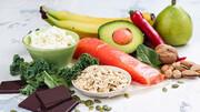 ۵ خوراکی که شما را باهوش میکند