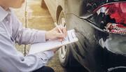 با پوششهای متنوع بیمه بدنه دیگر نگران خسارتهای بدنه خودروی گرانقیمت خود نباشید