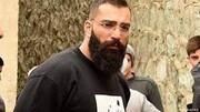 آخرین جلسه دادگاه رپر معروف | حمید صفت از رابطه صمیمانه با مقتول گفت