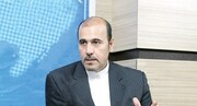 امیر موسوی: «بایدن برای رهبری در روزهای آینده پیام خواهد داد»