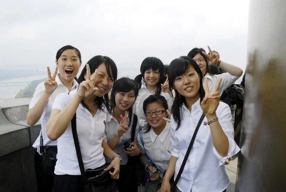 چرا کره شمالی روز به روز قوانین سختگیرانهتری وضع میکند؟