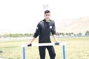 کرونا؛ المپیک را از ورزشکار ایران گرفت