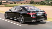 رتبه بندی برترین خودروهای ۲۰۲۱