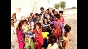 گلرنگ ۱۲ هزار ژل ضدعفونیکننده دست به استان سیستانوبلوچستان اهدا کرد