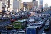 اختصاص ۳۵۰۰ میلیارد تومان برای توسعه حمل و نقل عمومی| سهم مترو واتوبوس از اوراق مشارکت ۱۴۰۰ چقدر است؟