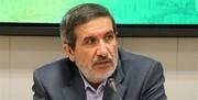 جزئیات جدید انتخاب کلیددار تهران | ناصر امانی: ۳ گزینه تاکنون برای شهرداری برنامه دادند