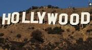 پشت پرده هالیوود در یک برنامه جدید تلویزیونی