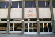 تئاتر مولوی همچنان تعطیل است | تلاش برای جبران ضرر گروهها