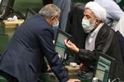 مدیران دولت احمدی نژاد حامیان طرح جنجالی اینترنت در مجلس | ۱۵ نماینده موافق فیلترینگ چه مدرکی دارند؟