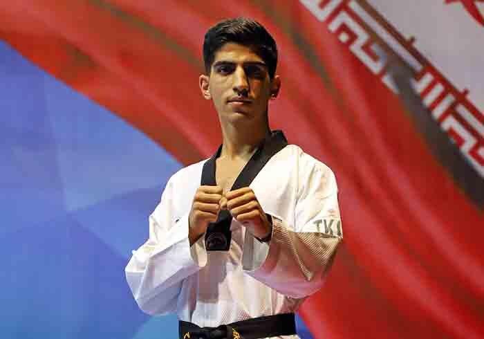 محمد مهدي عمادي