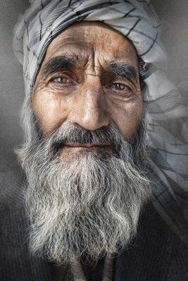 جوایز جشنواره دانوب برای عکاسان ایرانی + تصاویر برگزیده