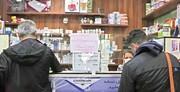تأخیر در واکسیناسیون کرونا چطور جیب ایرانیها را خالی کرد؟