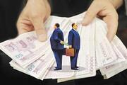 مهمترین علت فساد اقتصادی در ایران | نیمی از بازار در دست یک یا چند شرکت است!