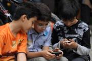 جشنواره مجازی «دانشآموز و ترافیک»