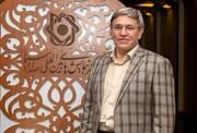 تولید دو محصول ضدعفونی ایرانی در دوران کرونا