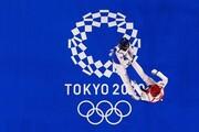 برنامه بازی های ورزشکاران ایران در المپیک جمعه ۸ مرداد
