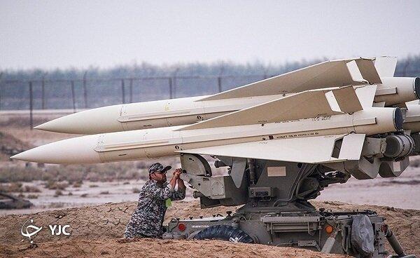 این سامانه موشکی ایران چگونه تحریمهای آمریکا را شکست؟ | مقابله موثر با جنگ الکترونیک و امکان درگیری همزمان با دو هدف