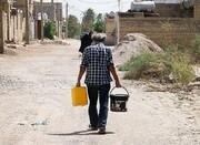 حال و روز خوزستان پس از ناآرامیها