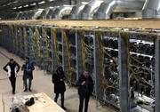 استخراجکنندگان رمزارز ۲۰ میلیارد تومان از یارانه ایرانیها را میدزدیدند