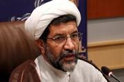 تذکر رهبر انقلاب به برخی طلاب حامی احمدی نژاد به خاطر راهپیمایی غیرقانونی در انتخابات ۸۸