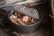 معمای مرگ بعد از خوردن کنسرو ماهی