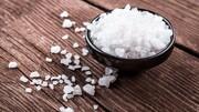 توصیههایی برای اصلاح الگوی مصرف نمک