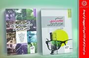 آسیب شناسی نظام درآمدی شهرداری ها با تکیه بر تجربه شهرداری تهران