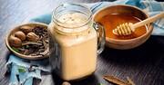 طرز تهیه چای ماسالا | بهترین نوشیدنی برای تقویت دستگاه ایمنی بدن