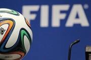 رقیب ایران در مقدماتی جام جهانی از میزبانی محروم شد