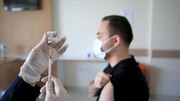 آغاز واکسیناسیون ۳۲ هزار خبرنگار از ۹ مرداد | کدام خبرنگاران مشمول دریافت واکسن هستند؟
