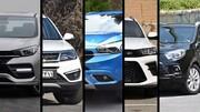 تاثیر کرونا بر صنعت خودروی ایران