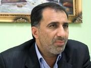 واکنش نماینده اهواز به ادعای بازداشت شدن کودکان و نوجوانان در تجمعات اعتراضی خوزستان