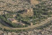 راهاندازی ۳ پایگاه تاریخی پژوهشی در لرستان